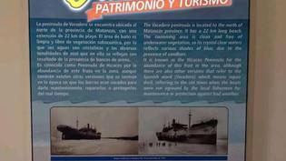 EXCLUSIVITÉ PASSION VARADERO - Centre d'interprétation de l'histoire de Varadero