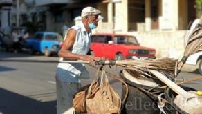 De la vie à Cuba - Par René Lopez Zayas - Le chômage et les Cubains