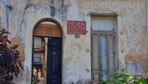 De la vie à Cuba - Par René Lopez Zayas - La vente des maisons