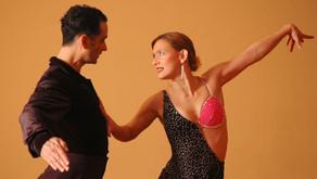 Apprendre à danser et danser à Varadero