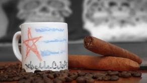De Cuba - Par René Lopez Zayas - Le café