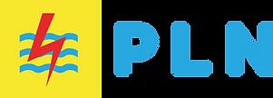 1200px-Logo_PLN.svg.png