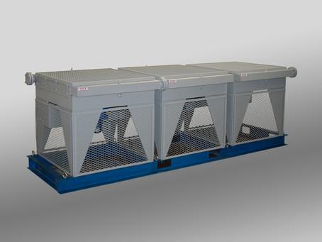 Aplikasi Umum pada Penggunaan Heat Exchanger