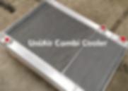 Combi Cooler.JPG.png