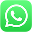 2000px-WhatsApp_logo-color-vertical.svg.