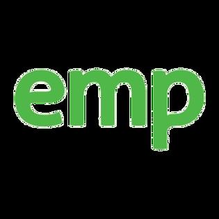 logo emp.png