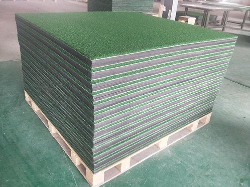 Standard Range Golf Mat