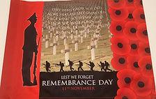 Remembrance Day Flag.jpg