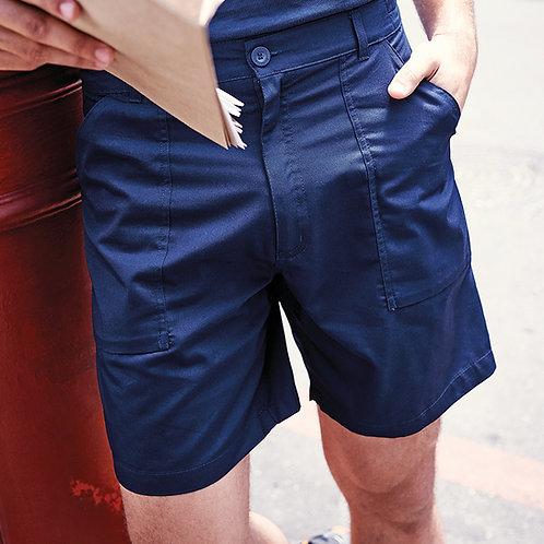 Regatta 234 Water Repellent Shorts