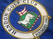clubhouse fgolf flags.jpg