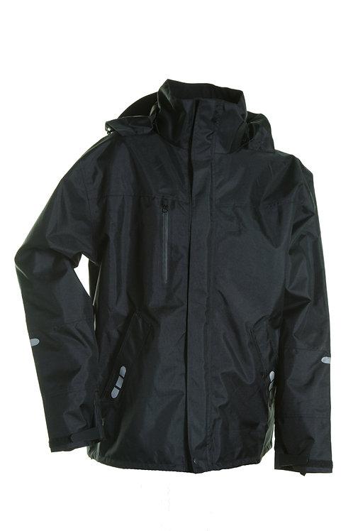 Lyngsoe Waterproof Jacket 7057