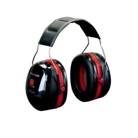3M Ear Protector