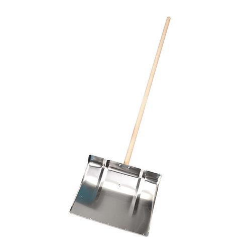 Core or Snow Scoop Shovel