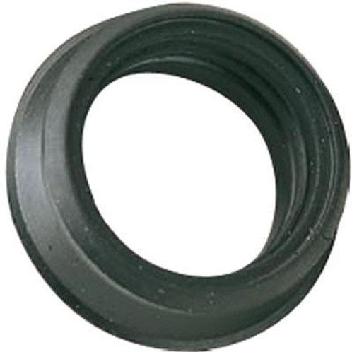 GEKA Type Rubber Seal