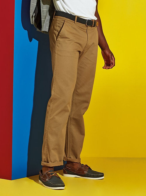 Fox Asquith Trousers