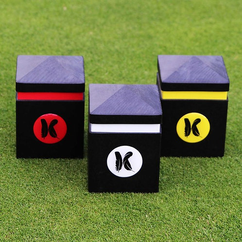 ProPlex Cube Tee Marker from