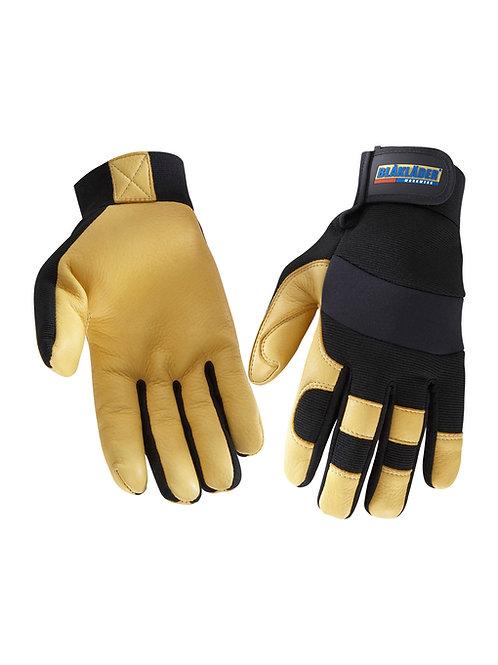 Blaklader 2239 Lined Leather Work Glove