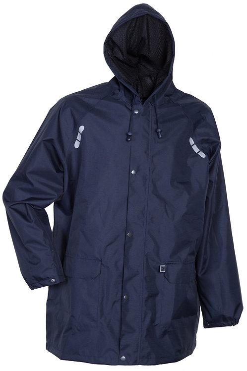 Lyngsoe Waterproof Jacket 6048