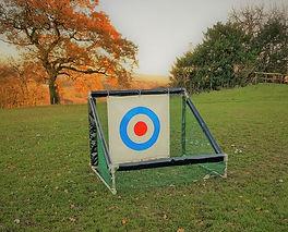 Range Target.jpg
