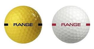range Balls.jpg