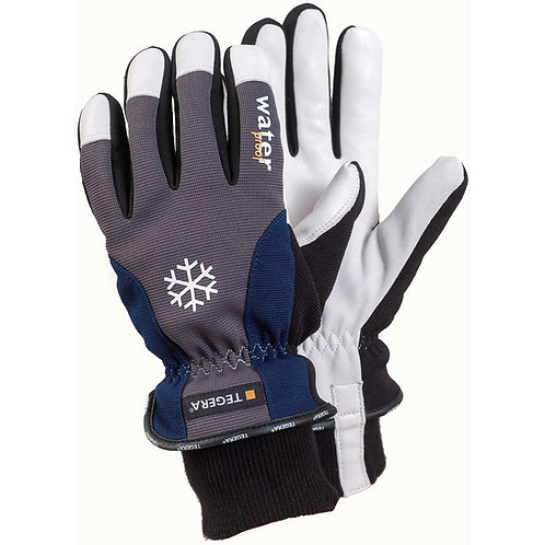 Tegera 292 Waterproof Fully Lined Leather Glove