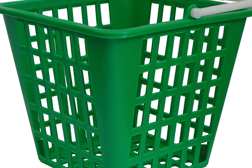Golf Range Basket