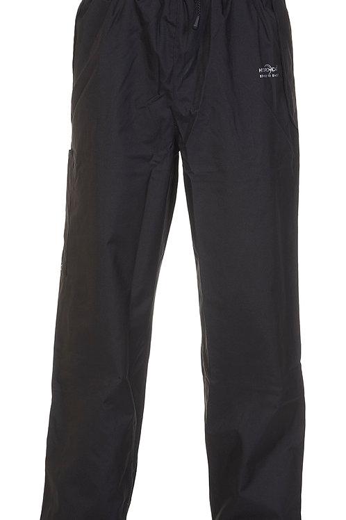 Hydrowear Premium Neede Trousers