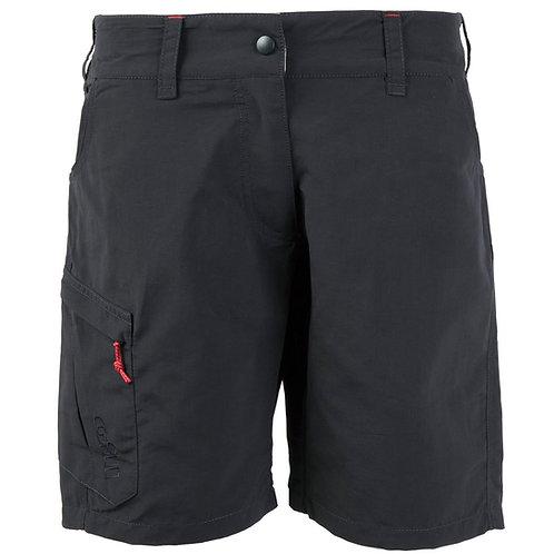 Gill TEC UV Shorts