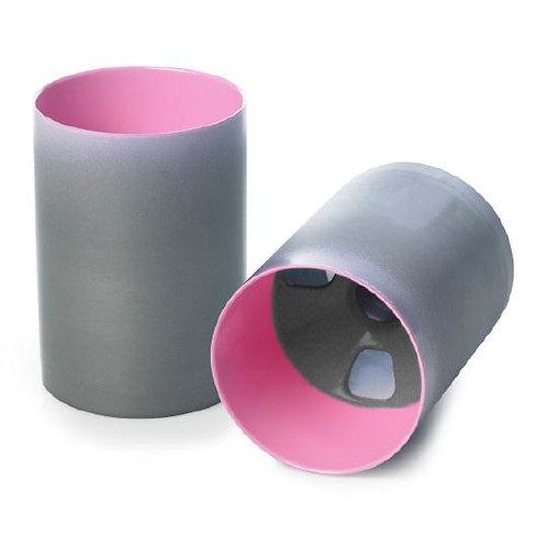 Par Aide Pink Hole Cup