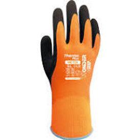 Wonder Grip 338 Thermal Waterproof Glove