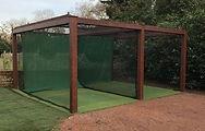 wooden_golf_practice-cage.jpg
