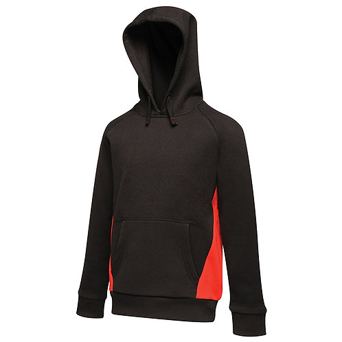 Regatta Hooded Sweatshirt