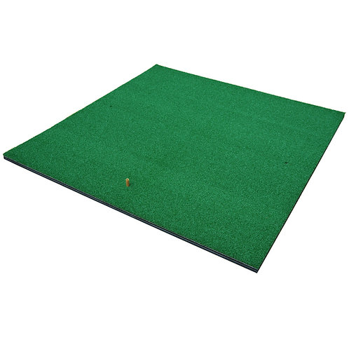 Club Range Golf Mat
