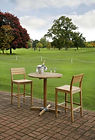 Golf Club Furniture