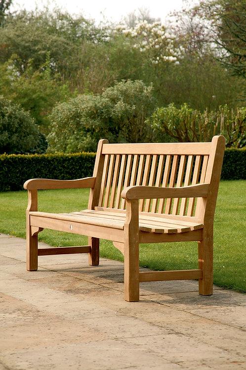 Glenham Teak Seat