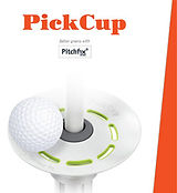 pickcup-sm-275x300.jpg