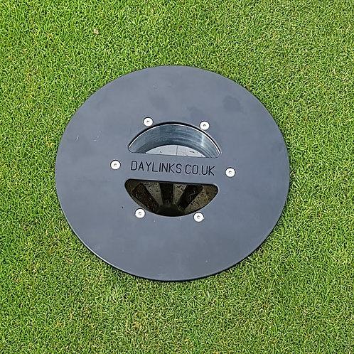 Precision Hole Cup Setter