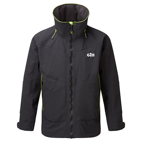 OS32J Gill Mens Coastal Jacket