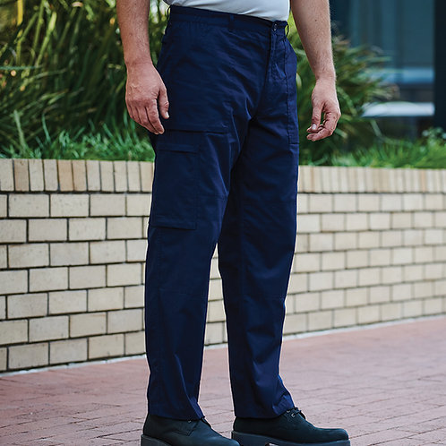 Regatta 292 Pro Action Trousers