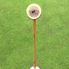 Golf Putting Geen Marker