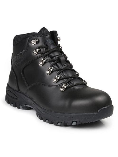 Regatta Waterproof Safety Hiker Boot S3