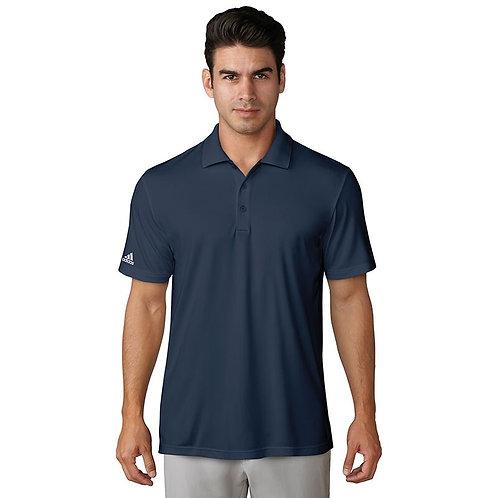 Adidas Performance Polo Shirt UV Protection