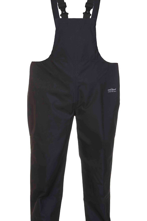 Hydrowear BIB Brace UDEN Trousers