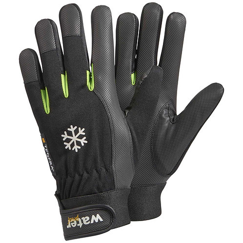 Tegera 517 Waterproof Synthetic Leather Glove