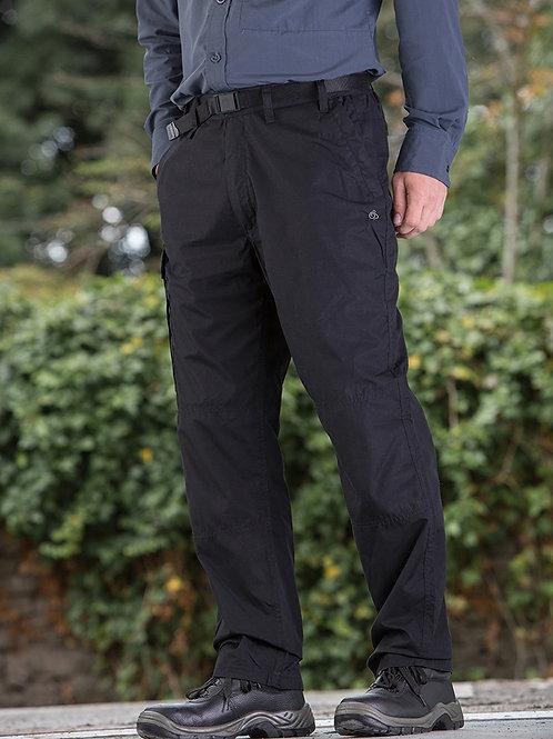 Craghoppers CR001 Kiwi Classic Trousers