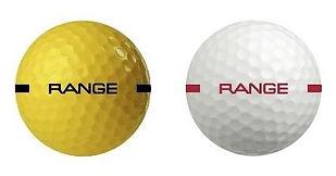 balls_large_edited.jpg