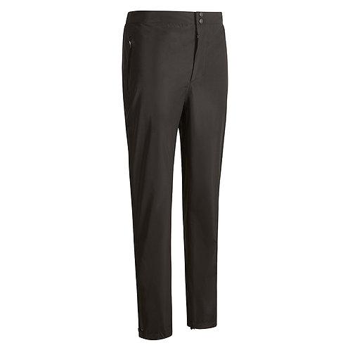 Callaway Trousers
