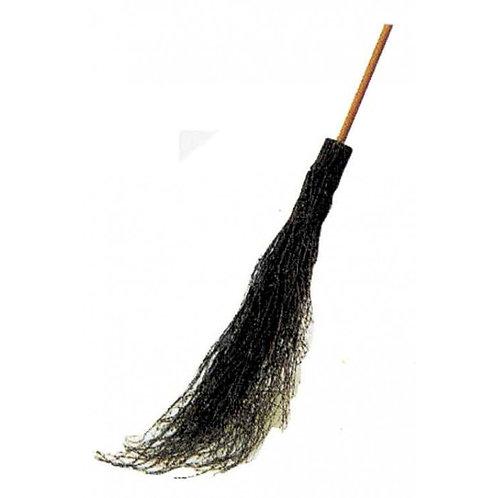Traditional Besom Broom