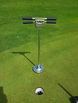 Golf Hole Groomer.jpg