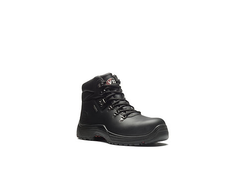 V12 Thunder Boot Waterproof / Breathable